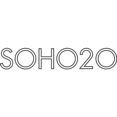 20150909171930-soho20logo_square