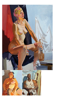 20141025053107-figurepaintings