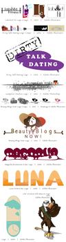 20141025053235-logos