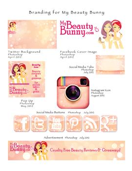 20141025053239-mbb_branding
