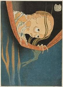 20141025163232-ghosts-and-demons-katsushika-hokusai-kohada-koheiji_360