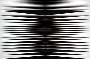20141025165053-bridget-riley-ascending-descending-hero_480