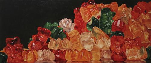 20141025192337-gummi-bears
