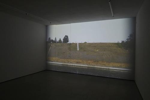 20141027151013-fear_of_the_empty_installation_view_03
