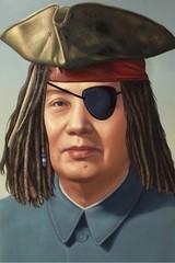 20141027155852-gitler_______sanford-mao_pirate_2014