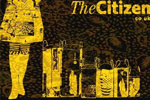 Kopi_af_shop_till_u_flop___the_citizen__