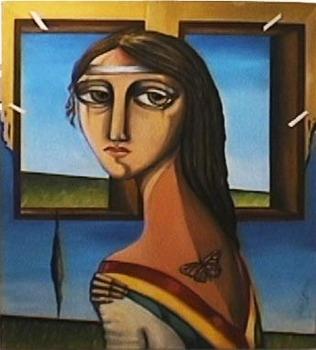 Mujer_medieval
