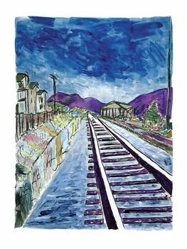 20141028160936-train_tracks