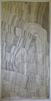 20141028174713-_4__tumbling_water_scroll__sumi_ink_on_paper__2009__71x36_inches