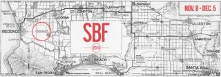 20141028182653-automobile_road_map_modified_again4