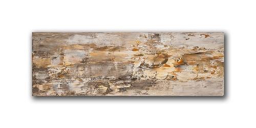 20141029221050-wood_wook_series_3a