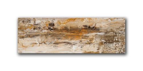 20141029221123-wood_work_series_3b