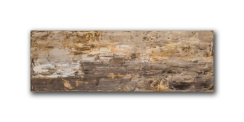 20141029221154-wood_work_series_3c