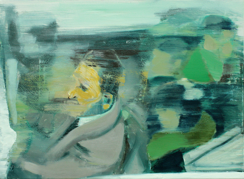 20141030185331-fast_travel__oil_on_canvas__60x75cm__2012