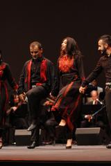 20141030195606-dancers_196