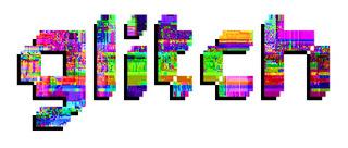20141031170532-glitchshow_small
