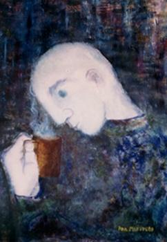 20141031192016-coffee