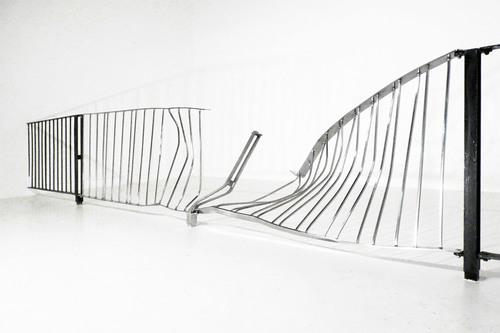 20141102112655-michael-croft-artist-installation