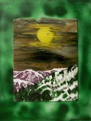 20141102131713-land_of_the_midnight_sun1