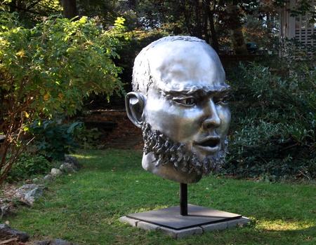 20141103030324-fierce__beard__outdoor_-l-bob_clyatt_sculpture