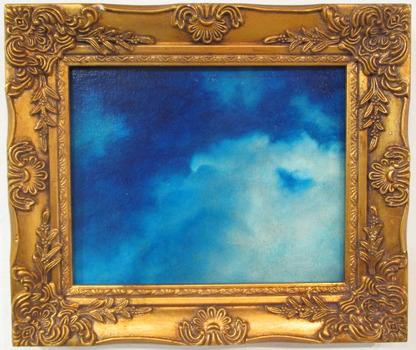 20141103145524-lisalarson_cloudscape_2