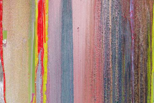 20141103180012-johnarmleder