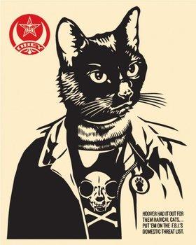 20141103203321-500x625xradical_cat_print-500x625