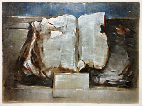 20141103235514-bible