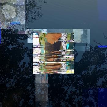 20141104120852-dsc_0405dfdsdd