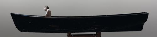 20141106063403-ronmueck