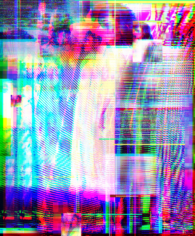 20141106120631-tc_g