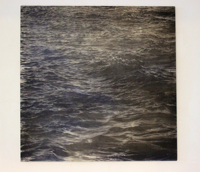 20141106164105-black_sea