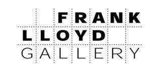 Flg_logo