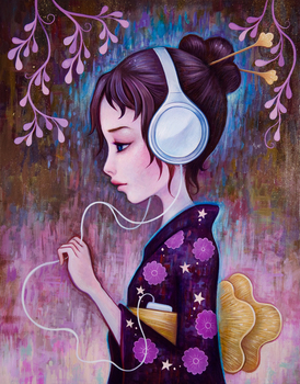 20141106230229-i_wear_my_headphones_at_night_by_jeremiah_ketner