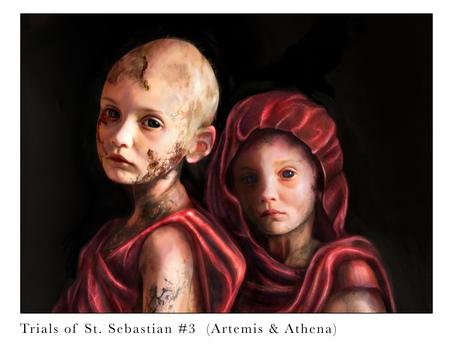 20141107173705-sebbichilds