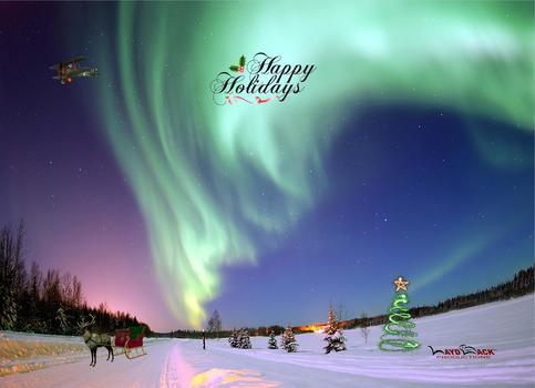 20141107192055-pc-pahf14_postcard_front_aurora