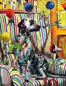 20141108131847-sascha_boldt_-_oh_my_dog_