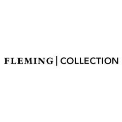 20160106110229-fcl_logo_square