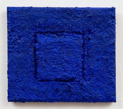 Blue_2007_7x8
