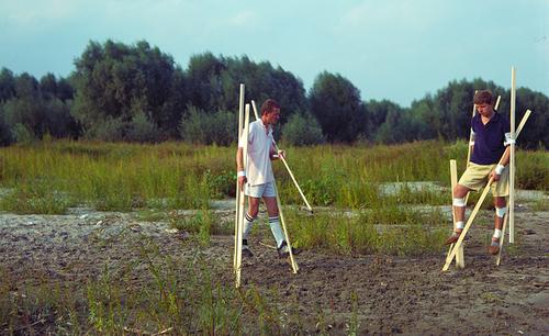20141110105512-simone-berti-trampoli2-picc