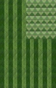 20141110113420-flag4_us_-2