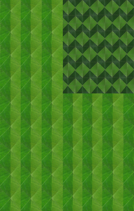 20141110113454-flag2_us_-1