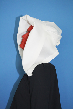 20141110133635-01_pressimage_l_viviane_sassen__gone_with_the_wind__2008