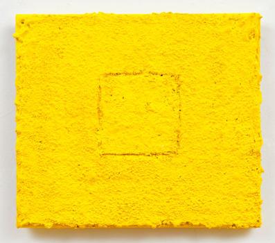 Yellow_2007_7x8