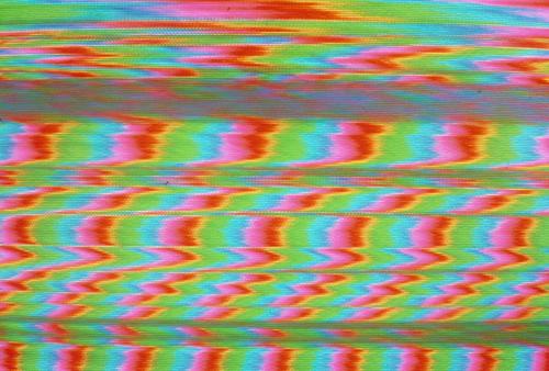 20141110175533-r