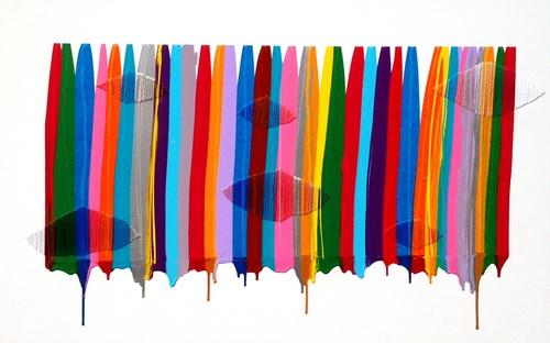 20141111185818-fils_i_colors_ccxiv__214_