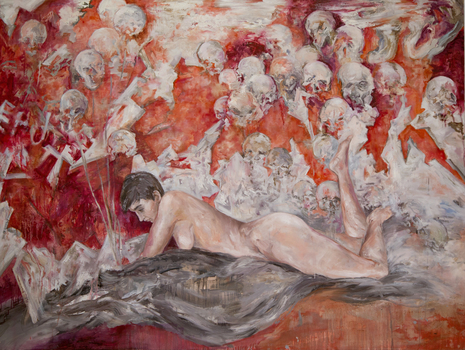 20141111214448-turning_demons_into_white_balloons__2013_oil_on_canvas_150x200cm