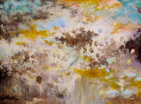 20141111215129-unbearable_lightness__2014_oil_on_canvas_105x140cm