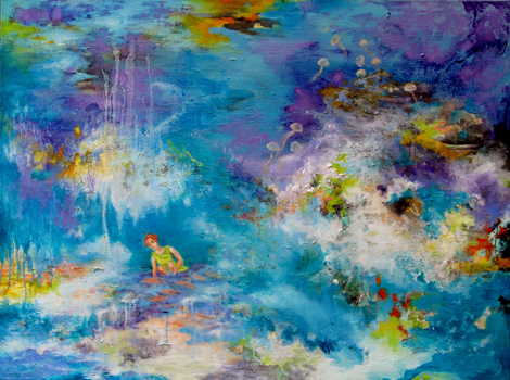 20141111215658-lovely_infatuation__2014_oil_on_canvas_105x140cm