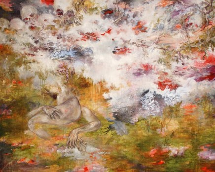 20141111215708-fields_od_dreams__2013_oil_on_canvas_160x200cm_-_kopie